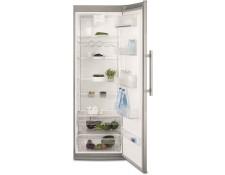 Achat Refrigerateur 1 Porte Pas Cher - Vente Frigo 1 Porte 99194b4c2176