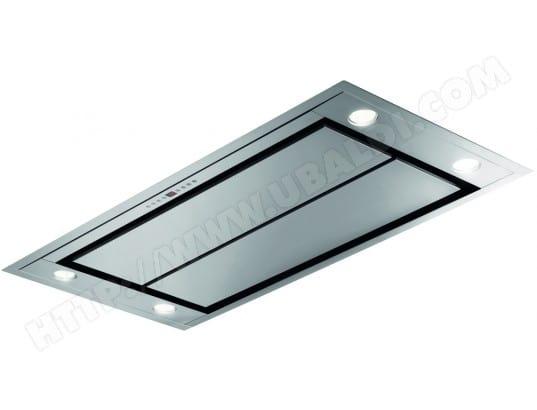 faber 6209279 pas cher hotte de plafond faber livraison gratuite