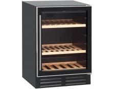 cave vin de service caviss se142cbe - Cave A Vin Encastrable Ikea