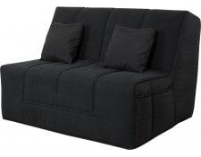 Clic Clac Couchage Quotidien - Canapé lit