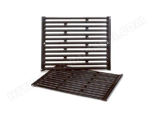 weber 65904 pas cher accessoire barbecue livraison gratuite. Black Bedroom Furniture Sets. Home Design Ideas