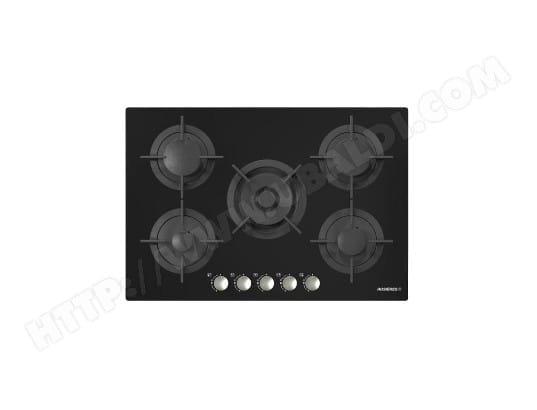 rosieres rgv75wfmpn plaque gaz pas cher. Black Bedroom Furniture Sets. Home Design Ideas