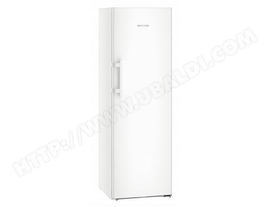 Liebherr K4310 20 Pas Cher Refrigerateur 1 Porte Liebherr Livraison Gratuite