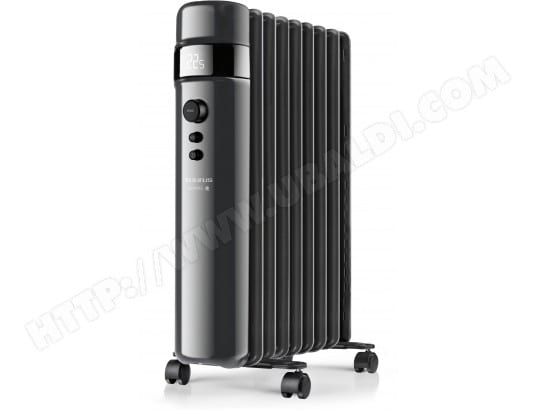 radiateur bain d 39 huile alpatec agadir 2000 pas cher. Black Bedroom Furniture Sets. Home Design Ideas