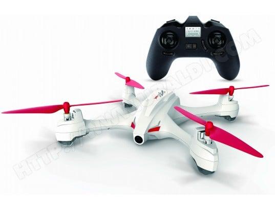 Acheter drone pas cher avec camera dronex pro caratteristiche