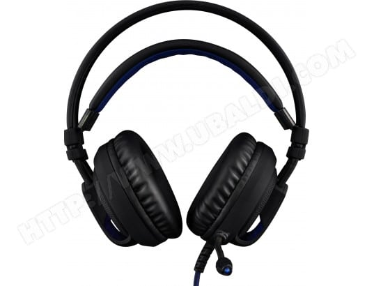 Micro-Casque THE G-LAB KORP400