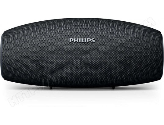 Enceinte bluetooth PHILIPS BT6900B/00