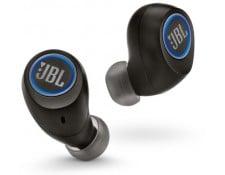 Casque Intra Auriculaire Bluetooth Ecouteurs Sans Fil