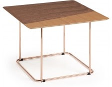 be6ff5d8d34534 Table Basse Design - Table Basse Relevable en Verre - Table Basse ...