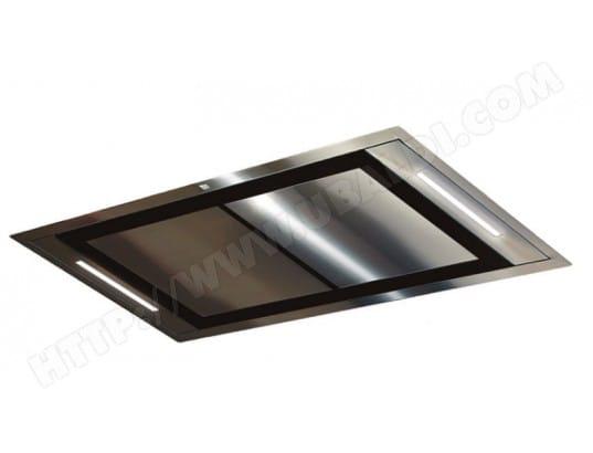 roblin 6209265 pas cher hotte de plafond roblin livraison gratuite. Black Bedroom Furniture Sets. Home Design Ideas