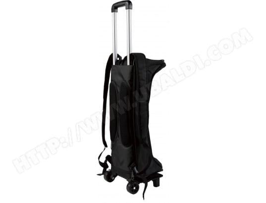 housse protection mpman bag33 trolley pour hoverboard pas cher. Black Bedroom Furniture Sets. Home Design Ideas
