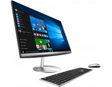 Vente ordinateur de bureau pas cher achat ordinateur de bureau