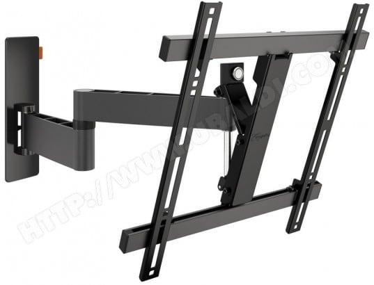 support mural vogel 39 s wall3245. Black Bedroom Furniture Sets. Home Design Ideas