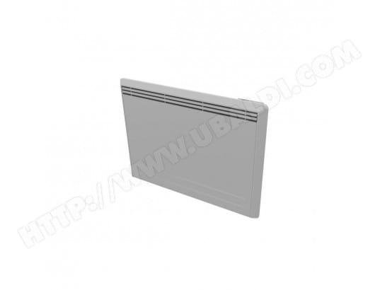 CAYENNE Radiateur Electrique A Inertie Ceramique Moala   Programmation LCD    1500 W TBD MA