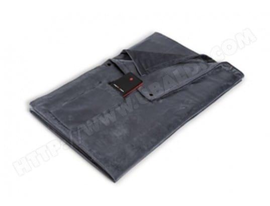 couverture chauffante astoria plaid chauffant sur batterie pas cher. Black Bedroom Furniture Sets. Home Design Ideas