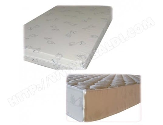 matelas lit b b 60x120 11cm bebe gavroche ma 80ca315mate tj35n pas cher. Black Bedroom Furniture Sets. Home Design Ideas