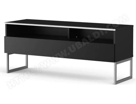 achat meuble tv meliconi catania 120 discount. Black Bedroom Furniture Sets. Home Design Ideas
