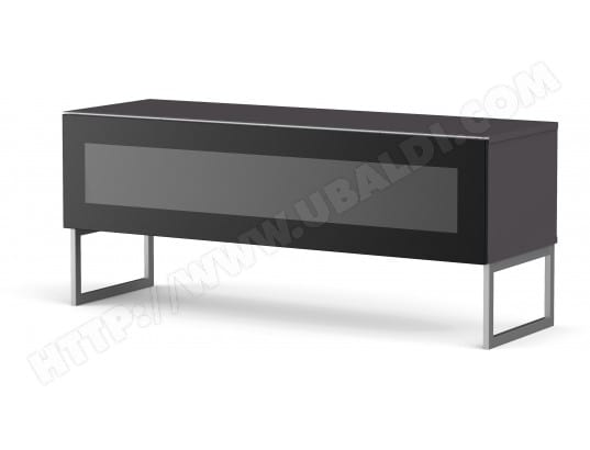 vente meuble tv meliconi roma 120. Black Bedroom Furniture Sets. Home Design Ideas