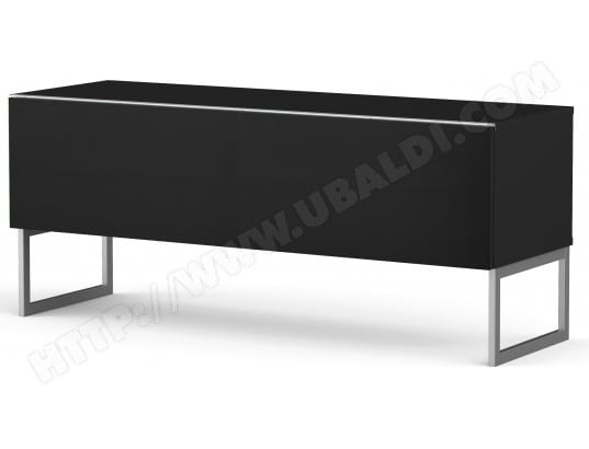 meuble tv meliconi palermo 120 moins cher. Black Bedroom Furniture Sets. Home Design Ideas