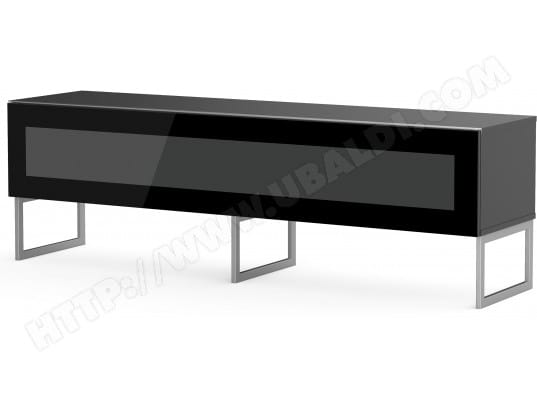 achat meuble tv meliconi verona 160 pas cher. Black Bedroom Furniture Sets. Home Design Ideas