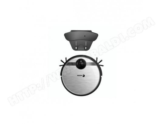 tbd ma 31ca110fago r8y3z pas cher fagor fg879 aspirateur. Black Bedroom Furniture Sets. Home Design Ideas
