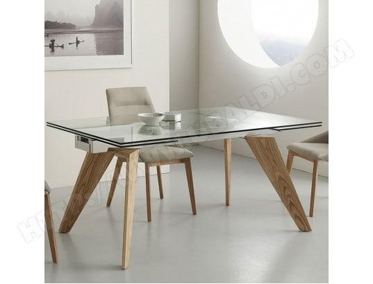 La Table dAlbert 929995 M/énag/ère 24 Pi/èces Acier Inoxydable Forg/é New York