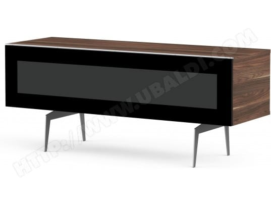 meuble tv meliconi noosa 120 moins cher. Black Bedroom Furniture Sets. Home Design Ideas