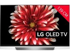 2cf0258dc20 LG - Achat Téléviseur LCD LG Pas Cher - Livraison Gratuite - Page 3