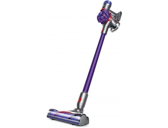 dyson v7 animal pas cher aspirateur balai livraison gratuite. Black Bedroom Furniture Sets. Home Design Ideas