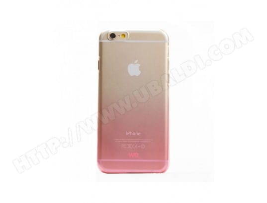 coque iphone 6 digitale