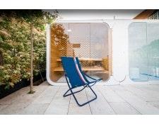 PARIS SAINT GERMAIN Mobilier de jardin : Achat/Vente Mobilier de ...