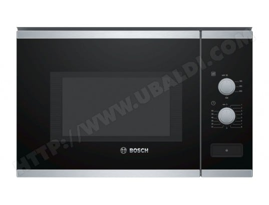 bosch bfl550ms0 pas cher micro ondes encastrable bosch. Black Bedroom Furniture Sets. Home Design Ideas