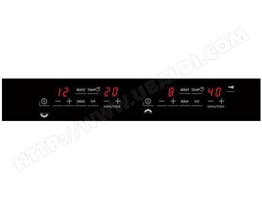 Avis Domino Induction Sauter Sti960bf1 Test Critique Et Note