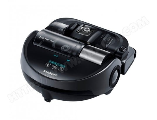 samsung ma 25ca110sams 1p7s0 pas cher samsung aspirateur robot serie 9000 vr20j9020ug. Black Bedroom Furniture Sets. Home Design Ideas