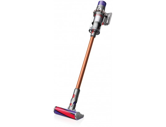 dyson v10 absolute pas cher aspirateur balai livraison gratuite. Black Bedroom Furniture Sets. Home Design Ideas