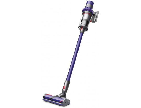 Aspirateur balai DYSON V10 Animal