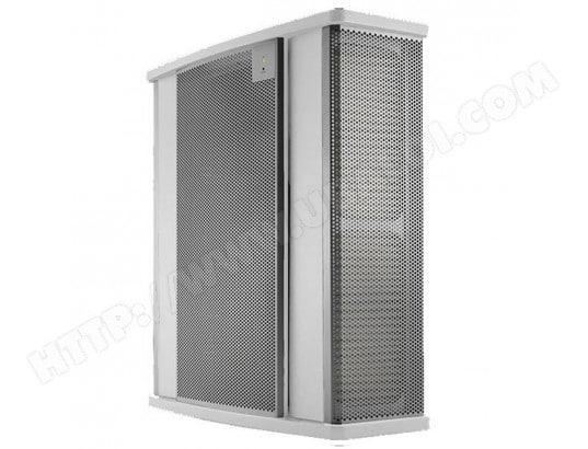 purificateur d 39 air gran 900 woods gran900 pas cher. Black Bedroom Furniture Sets. Home Design Ideas