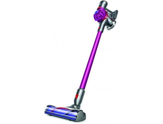 dyson v7 motorhead pas cher aspirateur balai livraison gratuite. Black Bedroom Furniture Sets. Home Design Ideas