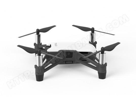 Promotion drone x pro selfie, avis mini drone rc